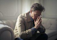 Hope – After A Dreaded Divorce